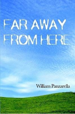 Far Away From Here (Paperback)