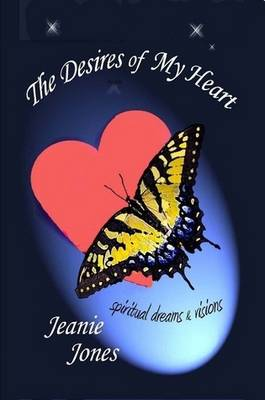 The Desires of My Heart (Paperback)