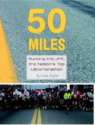 50 Miles (Paperback)
