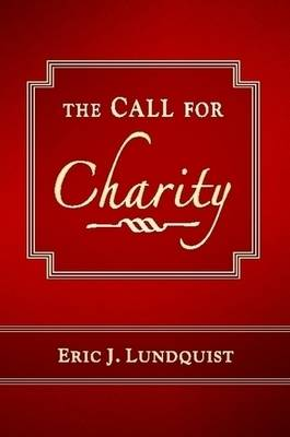 The Call for Charity (Paperback)