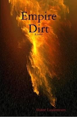 Empire Dirt (Paperback)