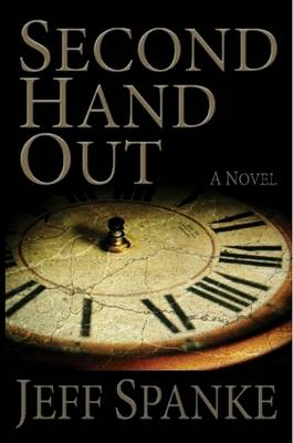 Second Hand Out (Paperback)