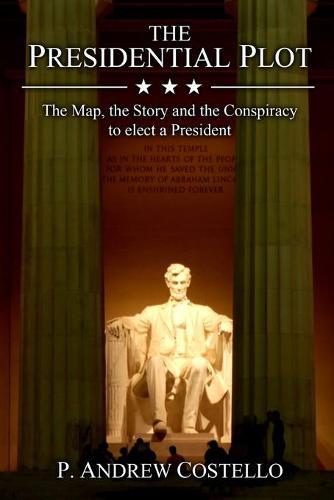 The Presidential Plot (Paperback)