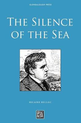 The Silence of the Sea (Paperback)