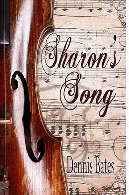 Sharon's Song (Paperback)