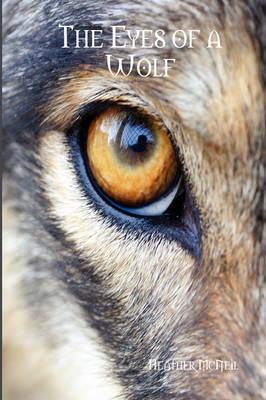 The Eyes of a Wolf (Hardback)