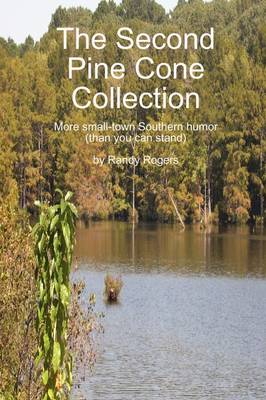 The Second Pine Cone Collection (Paperback)