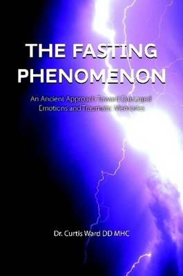 THE Fasting Phenomenon (Paperback)
