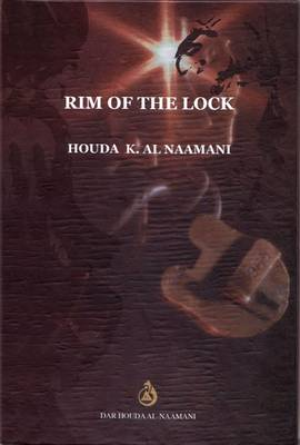 Rim of the Lock (Hardback)