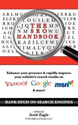 The Seo Handbook (Paperback)