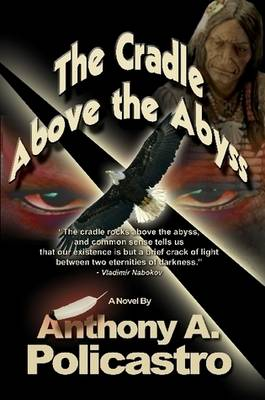 The Cradle Above the Abyss (Paperback)
