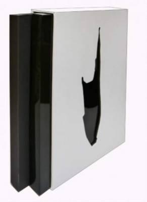00 Volume 01 - Black Material. Robert Knoke with 3 Deep (Paperback)