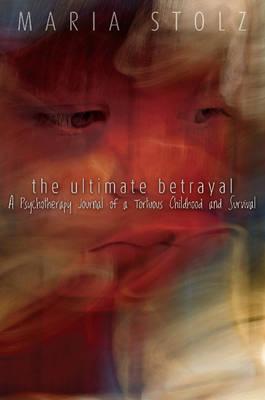 Ultimate Betrayal (Paperback)