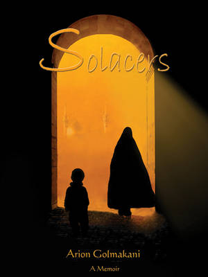Solacers (Paperback)