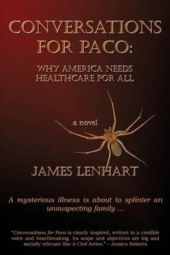 Conversations for Paco (Paperback)