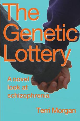 Playing the Genetic Lottery (Paperback)