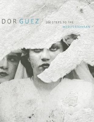 Dor Guez (Paperback)