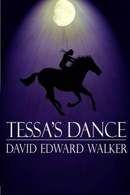 Tessa's Dance (Paperback)