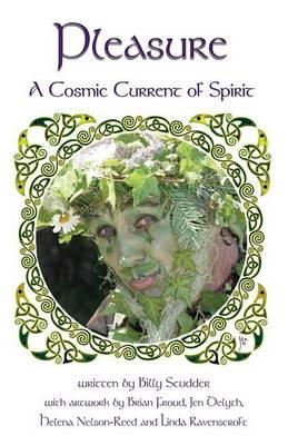 Pleasure: A Cosmic Current of Spirit (Paperback)
