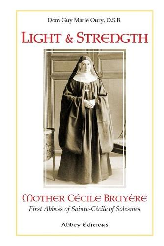 Light and Strength (Paperback)