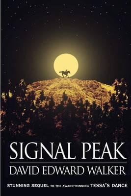 Signal Peak (Paperback)