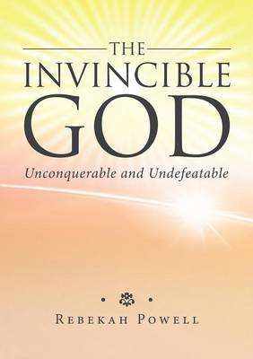 The Invincible God (Paperback)