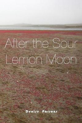 After the Sour Lemon Moon (Paperback)