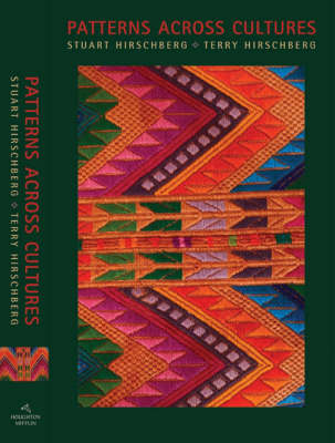 Patterns Across Cultures: Student Text (Paperback)