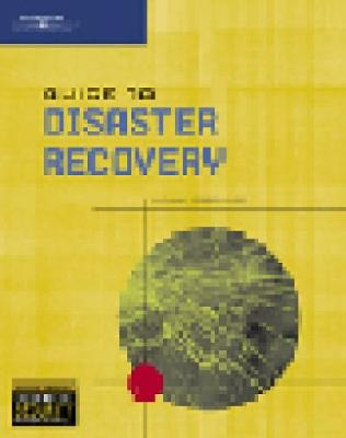 Guide to Disaster Recovery (Paperback)