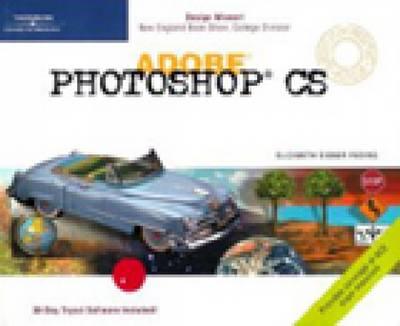 Adobe Photoshop CS: Design Professional (Book)