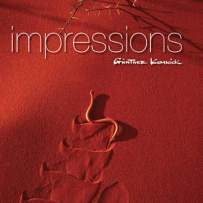 Impressions (Hardback)