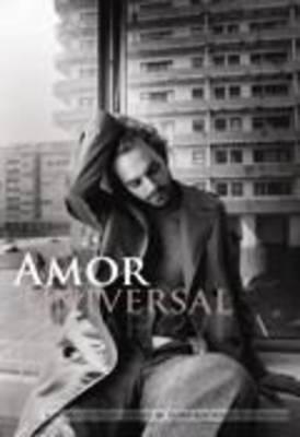 Amor Universal (Paperback)