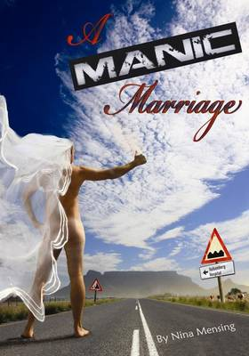 A Manic Marriage (Paperback)