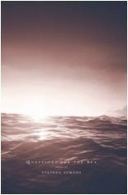 Questions for the Sea (Paperback)