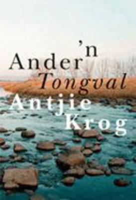 'n Ander Tongval (Paperback)