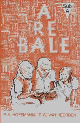 RE Bale: Sub A 1 (Paperback)
