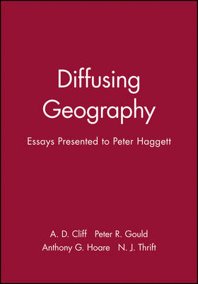 geography and the development diffusion In the 21st century, geography will be engaged in studying the impacts of cultural diffusion on such groups but also modeling alternatives that provide both economic and humane attributes to alleviate the difficulties societies face in maintaining their traditions.