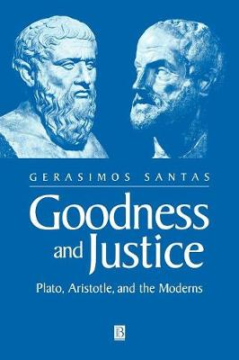 the application of platos justice in contemporary Plato and aristotle on the nature of women nicholas d smith hn the republic, plato argues that women (at least those in the upper classes ~) must be assigned social roles in the ideal state equal (or approximat&) to those.