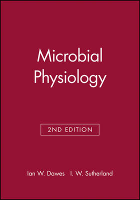 Microbial Physiology - Basic Microbiology (Paperback)