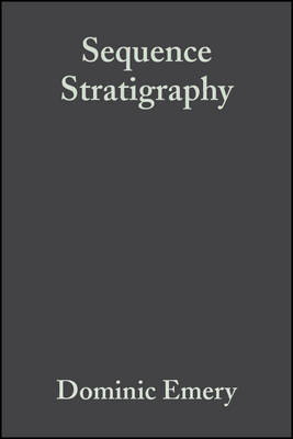 Sequence Stratigraphy (Paperback)