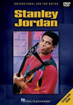 Stanley Jordan (DVD video)