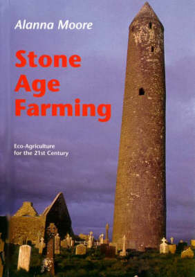 Stone Age Farming: Eco Agriculture for the 21st Century (Paperback)