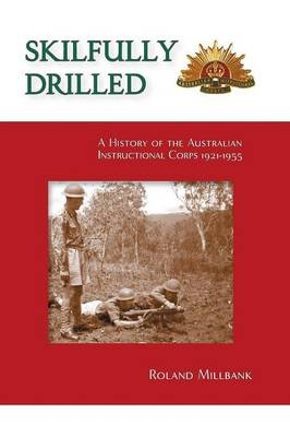 Skilfully Drilled (Paperback)