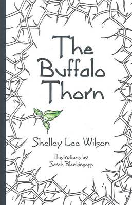 The Buffalo Thorn (Paperback)