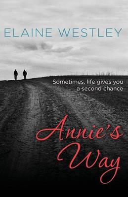 Annie's Way (Paperback)