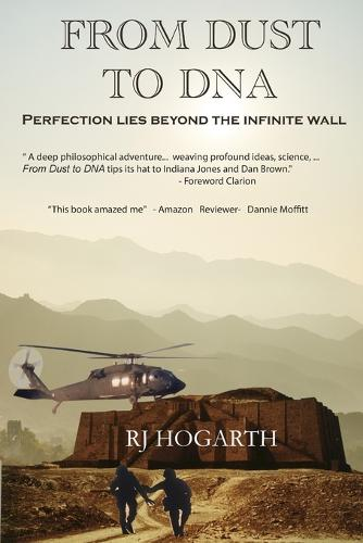 From Dust to DNA (Paperback)