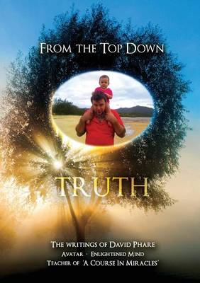 From the Top Down: Truth (Paperback)