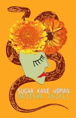 Sugar Kane Woman (Paperback)