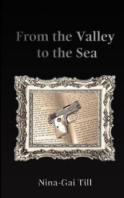 From the Valley to the Sea (Paperback)