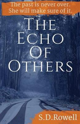 The Echo of Others (Paperback)